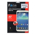 - ฟิล์มลดรอยนิ้วมือ Samsung Galaxy Tab A 9.7 นิ้ว แบบด้าน