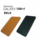 Case For Samsung Galaxy Tab 4 8 นิ้ว รุ่น Belk