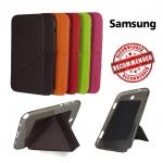 - เคส Samsung Galaxy Tab2 7 นิ้ว P3100/P6200 รุ่น Onjess TransFomer