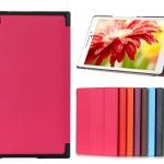 """เคส Asus ZenPad 7"""" Z370 รุ่น Smart Case Cover"""