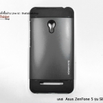 เคสครอบหลัง Asus ZenFone 5 รุ่น Slim Armor