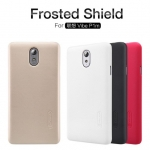 เคส True Lenovo VIBE P1M รุ่น Frosted Shield NILLKIN แท้ !!!