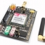 SIM900 GSM/GPRS Shield ยี่ห้อ Elec Freaks thumbnail 1