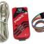 PICKIT 3.5+ (Microchip's PicKit 3 Compatible 100%) thumbnail 1
