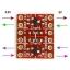 Logic Level Converter Module thumbnail 1