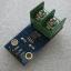 20A Current Sensor Module (ACS712ELCTR-20A) thumbnail 1