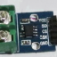 Digital Converter Module for K-Type Thermocouple (MAX6675) thumbnail 1