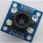 Color Recognition Sensor Detector (TCS230/TCS3200) thumbnail 1