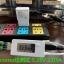 LG Micro USB Cable thumbnail 3