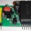 KQ-130 Power Line Data Communication Module thumbnail 1