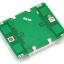 HB100 Miniature Microwave Motion Sensor thumbnail 3