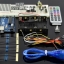 Arduino Basic Kit แท้จาก KEYES thumbnail 3