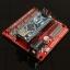 Funduino Nano Shield thumbnail 2