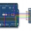 Real Time Clock Module (DS1307) thumbnail 3