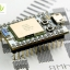 Spark Core (Arduino compatible WiFi enabled board) thumbnail 1