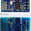 ESP8266 (ESP-01) WiFi Module thumbnail 3