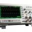 Oscilloscope ATTEN ADS1102CAL+ (100MHz) thumbnail 1