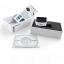 Vgate iCAR3 ELM327 OBD2 Bluetooth (คละสี) thumbnail 1