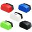 Vgate iCAR3 ELM327 OBD2 WiFi (คละสี) thumbnail 2