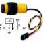 Infrared Distance Sensor (E18-D80NK) thumbnail 1