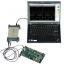 USB Oscilloscope Hantek 6022BE thumbnail 2
