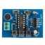 Voice Recording/Playback Module (ISD1820) thumbnail 1
