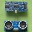 Ultrasonic Sensor Module (HC-SR04) thumbnail 2