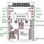 MotoMama (L298N+Wireless interface) thumbnail 2