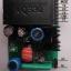 KQ-130 Power Line Data Communication Module thumbnail 4