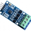 RS-422 to TTL Convertor Module (MAX490) thumbnail 1