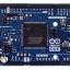 Arduino DUE แถมสาย Micro USB thumbnail 1